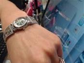 EXPRESS Lady's Wristwatch LA LAX1946